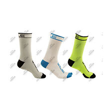 CALZE ALE ALè ALé SUMMER POWER CALZINI ESTIVE SUMMER SOCKS CICLISMO CYCLING BICI