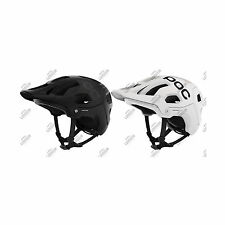 CASCO POC TECTAL HELMET MTB MOUNTAIN BIKE ENDURO FREERIDE CASQUE BICI BIKE