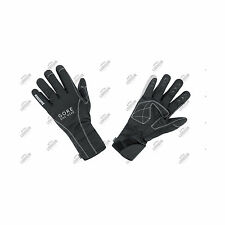 GUANTI GORE BIKE WEAR ROAD WS WINDSTOPPER THERMO GUANTINI BICI CICLISMO GLOVES