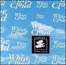 White Cloud Sampler 1 - MARK/BRIAR/BLAKE/DOWNES/+ [CD]