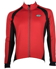 Chaqueta Invernal NORTHWAVE CORE Mod. Color Negro/Red