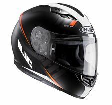 HJC CASCO INTEGRALE CS15 SPACE MC7SF VARIE TAGLIE