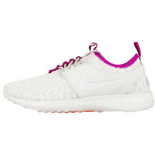Nike Juvenate Premium Women Schuhe Damen Sneaker off white violet 844973-101