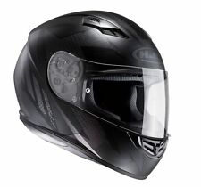 HJC CASCO INTEGRALE CS15 TREAGUE MC5SF VARIE TAGLIE