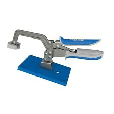 Kreg KBC3-SYS Automaxx Bench System with 3-inch Bench Clamp and Clamp Plate