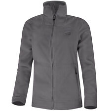 The North Face W 200 Ombra Full Zip Giacca Donna t92uathcw pile DONNE Outdoor