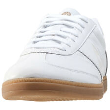 Le Coq Sportif Stadio Mens Trainers White Gum New Shoes