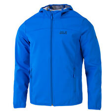 Jack Wolfskin Northern Point Hombre Chaqueta Para Exterior Chaqueta Softshell