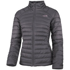 The North Face Donne Tonnerro Full Zip Jacket Donna Giacca Per Esterno T92UAMHCW