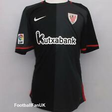 ATHLETIC CLUB BILBAO Nike Away Shirt 2015/16 L,XL Camiseta 15/16 NUEVO EN CAJA