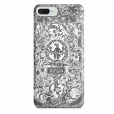 Ancient Rome SPQR Slim Fit Phone Case Cover for iPhone Samsung
