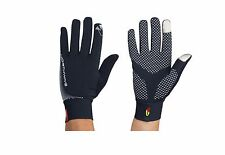 Sottoguanti Invernali Northwave Contact Touch Black/WINTER GLOVES CONTACT TOUCH