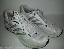 ADIDAS Torsion System Adiprene Trainers Size 6
