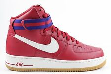 Nike Air Force 1 High 07 Herren Schuhe[41-44.5]Sneaker Flight Dunk Blazer Retro