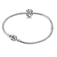 "PANDORA Armband & Element Starter-Set ""Herzen"" 790448"