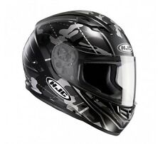 HJC CASCO INTEGRALE CS15 SONGTAN MC5SF VARIE TAGLIE