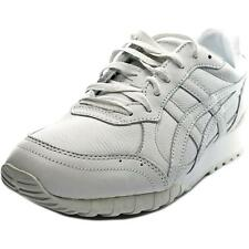 Onitsuka Tiger by Asics Colorado Eighty-Five Leder Turnschuhe  4920