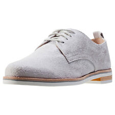 Caprice Soft Garcon Womens Shoes Light Grey New Shoes