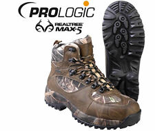 Prologic NEW Max-5 Grip Trek Boots Carp/Commercial Fishing 7.5, 9, 10, 11 and 12