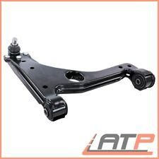 CONTROL ARM WISHBONE FRONT RIGHT OPEL VAUXHALL VECTRA B ZAFIRA A ASTRA G