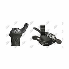 COMANDO CAMBIO DESTRO SRAM NX 1X11 11V 11S RIGHT SHIFTER