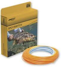 Airflo NEW Switch Float Fly Fishing Line All Sizes