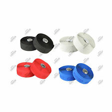 NASTRO MANUBRIO FSA ULTRAGEL BAR TAPE CORSA STRADA BICI BIKE CICLISMO CYCLING