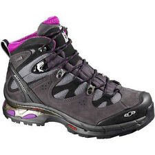 Salomon Comet 3D Lady GTX Trekking shoes Hiking shoes Ladies Outdoor Boots