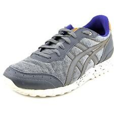 Onitsuka Tiger by Asics Colorado Eighty-Five Leder Turnschuhe  4651