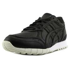 Onitsuka Tiger by Asics Colorado Eighty-Five Leder Turnschuhe  4296