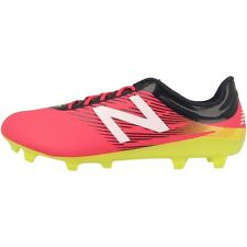 New Balance Furon Dispatch Junior Fussballschuhe Nocken cherry JSFUDFCG Furon