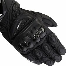 Alpinestars GP Pro Motorcycle Gloves Black **Now Only £114.99**