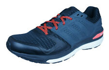 adidas Supernova Sequence Boost 8 Mens Running Trainers / Shoes - Black