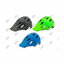 CASCO GIRO CHRONICLE MIPS HELMET MTB ENDURO MOUNTAIN BICI BIKE
