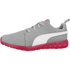 Puma Carson Runner Canvas Zapatillas Para Correr