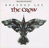 Ost/Various - The Crow (CD) 075678251924