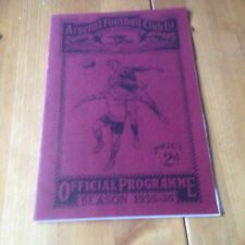 REPLICA COPIES - RARE & UNUSUAL PROGRAMMES FROM 1893 - 1974 - FROM £1.99
