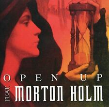 open up feat.morten holm/open up feat mroten holm/open up feat.morten holm/open
