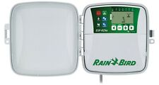 Rain Bird ESP-RZX Outdoor Model WI-FI ADAPTER INCLUDED!