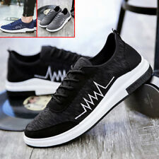 Men's Fashion Sneakers Casual Sports Athletic Running Shoes Sport Walking Shoes