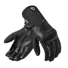 NEW Revit Stratos Gore-Tex Waterproof Breathable Touring Motorcycle Gloves