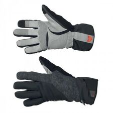 Guanti Invernali Northwave ARTIC EVO 2.0 Black/WINTER GLOVES NORTHWAVE ARTIC EVO