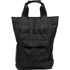 Carry Handle Backpack Urban Classics Streetwear Borse