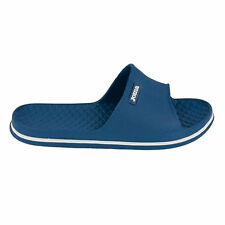 JOMA S_SHOWS_603 CIABATTE S.SHOWER 603 NAVY Shoe Spring Summer Scarpe Uomo