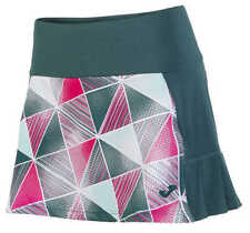 JOMA GRAVITY SKIRT PATTERNED Tennis GONNA DONNA