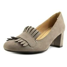 CL By Laundry Anete Lona Tacones  8557