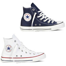 CONVERSE CHUCKS TAYLOR ALL STAR CLASSIC HIGH Lona Zapatillas M9622 M7650