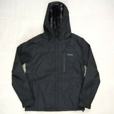 Volcom Stone Storm Waterproof Jacket