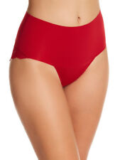 Spanx Ropa REDUCTORA indetectable Liso Reductor Control Bragas s0415