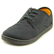 Toms Paseo  Toile Baskets  6541